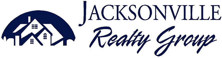 Jacksonville Realty Group