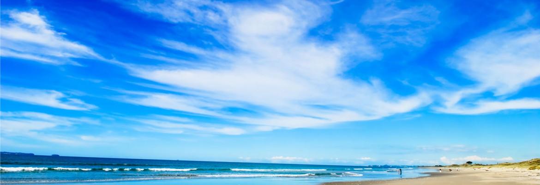 nc-beach